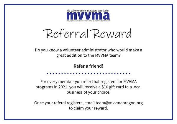 MVVMA Referal Rewards.jpg