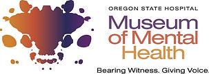 OSH-Museum-logo-horiz-RGB.jpg