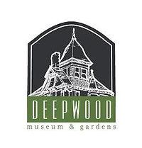Deepwood Museum.jpg