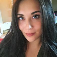 Jennifer Dominguez