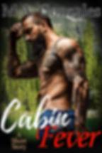 Cabin Fever Cover (1).jpg