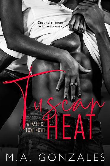 Tuscan Heat[3209].jpg