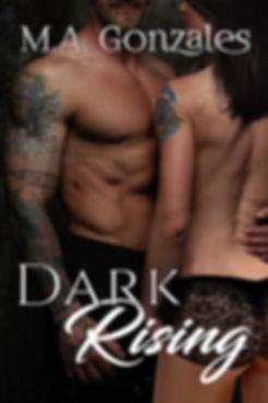 Dark Rising Ebook resized.jpg