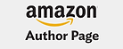amazon-author.png