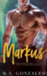 markusM[2970].jpg