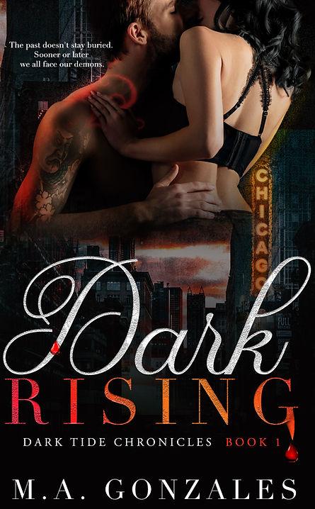 darkrisingebookFin[2964].jpg