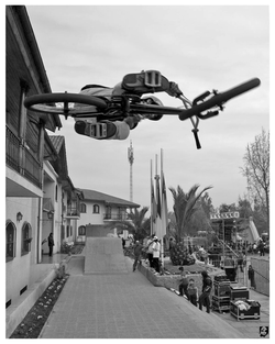 diadelniño2008_Biker(2)