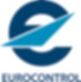 EuroControl.png