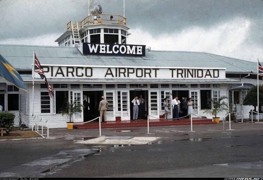 PiarcoAirport02.jpg