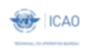 ICAO.png
