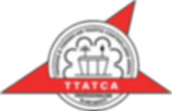 TTACTA_logo.png