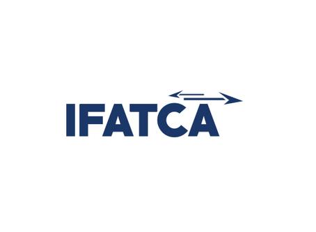 IFATCA Communique - COVID-19 Crisis