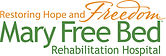 Mary-Free-Bed-Logo-Color.jpg