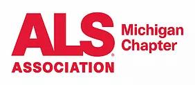 ALS Logo.webp