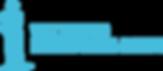 WMPHA Logo.png
