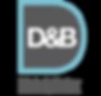 DBDV Large Logo and Name Transparent.png
