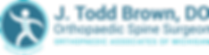 J Todd Brown logo_cmyk.png