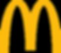 McD_GoldenArches_1235_CMYK.png