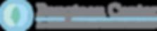Bengtson_New_Horizontal_Logo_V2.png