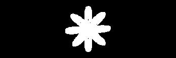 NanasRun_whiteflower.png