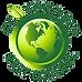 eco-friendly-pest-control-sm.png