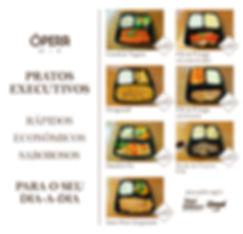 alterações_dos_pratos_executivos_21-05