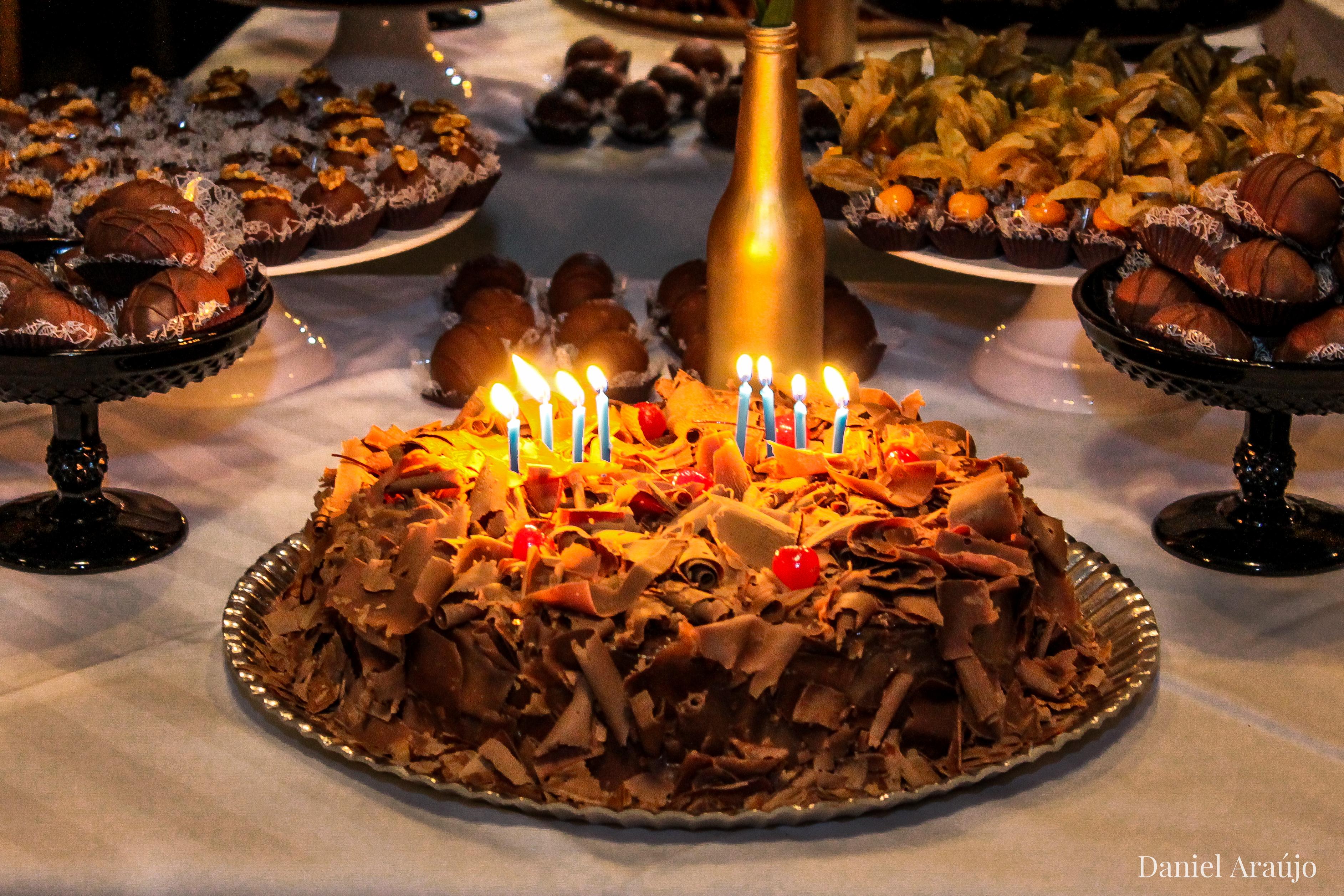 Aniversário_Fernando_De_Lamare_-_Daniel_Araújo_Fotografia_(7)