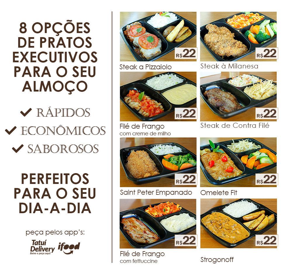 alterações_dos_pratos_executivos_09-07