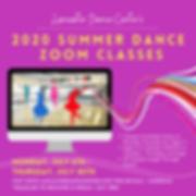 LDC-2020SummerZoom (1).png