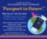 2019 SUMMER DANCE WORKSHOP.png