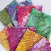 Custom Fabric Yardage