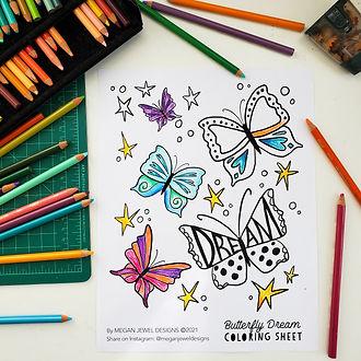 ButterflyColoringSheet.jpg