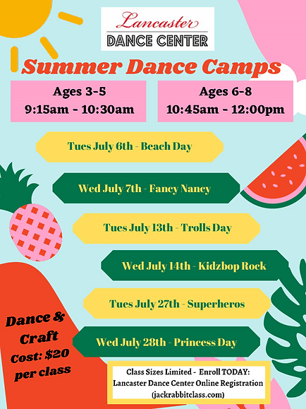 Summer Dance Camps 2021.png