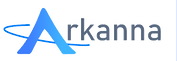 Logo (Fond incolore).png