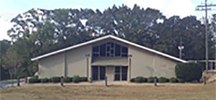 IOG Montgomery Alabama