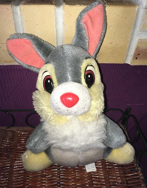 Peluche Disney Panpan . Bambi Walt Disney
