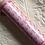 Thumbnail: Trousse tube ferraille Minnie Mouse Disney