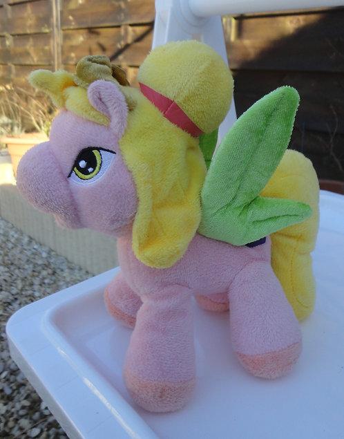 Peluche Filly pony Simba Toys