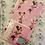 Thumbnail: Set de papier cadeaux Minnie Mouse Disney