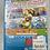 Thumbnail: Jeu console Wii u Super Mario 3D world