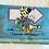 Thumbnail: Porte feuille enfant Minnie Mouse Disney