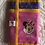 Thumbnail: Porte feuille enfant Minnie Mouse Disney