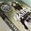 Thumbnail: Jeu Tomb raider Underworld Lara Croft