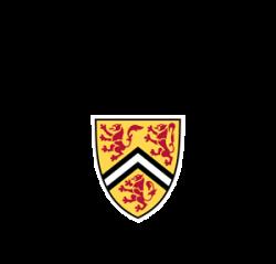 Success Stories: University of Waterloo Computer Engineering!