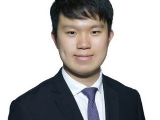 """GFC """"On the Job"""" Series: Brian Perez (London Business School, Investment Banking)"""