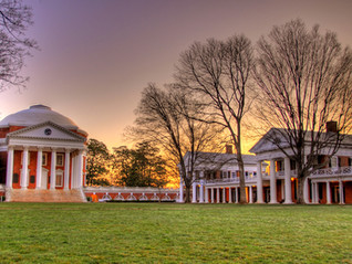 Success Stories: Bag an $88,000 starting salary at UVA's Masters in Data Science!