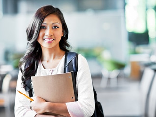 Out-of-the-box Strategies to land a top 20 MBA