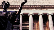 Success Stories: The Big Apple! Get into Columbia's Masters in Financial Engineering program!