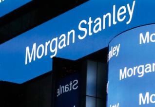 Goldman Sachs NYC and Morgan Stanley San Francisco/Menlo Park | GFC Technical Interview Series