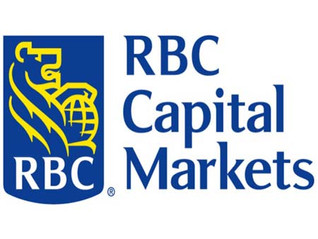 San Francisco RBC Capital Markets - Summer Analyst (Investment Banking) | GoFurther Technical Interv